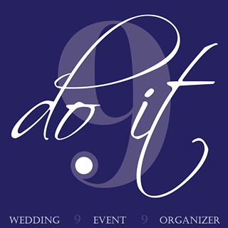 9 Do it wedding & Event Organizer