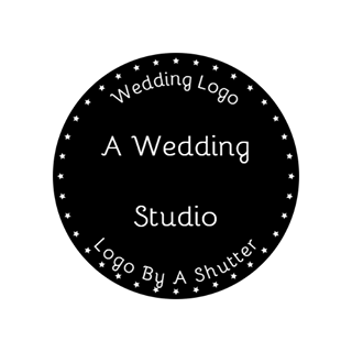 A Wedding Studio