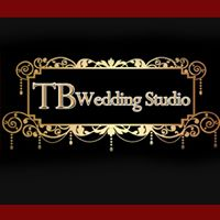https://www.facebook.com/TB-Wedding-Studio-496128647203205